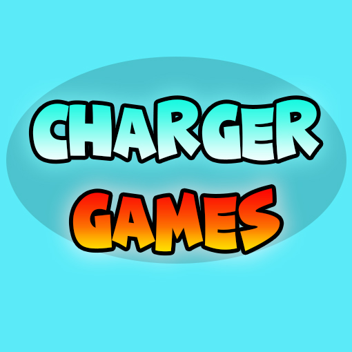 Charger Games